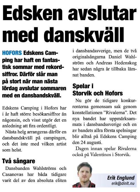annonsbladet-dinlokaltidning-sandviken-hofors-v33-2013