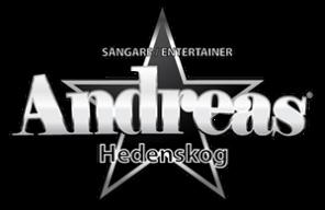 hedenskog-logo-300